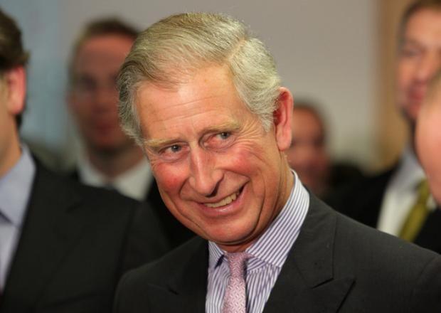 Принц Чарльз рыдал всю ночь накануне свадьбы с Дианой https://joinfo.ua/inworld/1201048_Prints-Charlz-ridal-noch-nakanune-svadbi-Dianoy.html {{AutoHashTags}}
