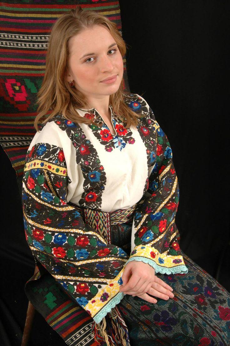 Ukrainian style 2046 best slowianie images on