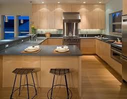 G Shaped Kitchen Layouts   Google Search Part 26