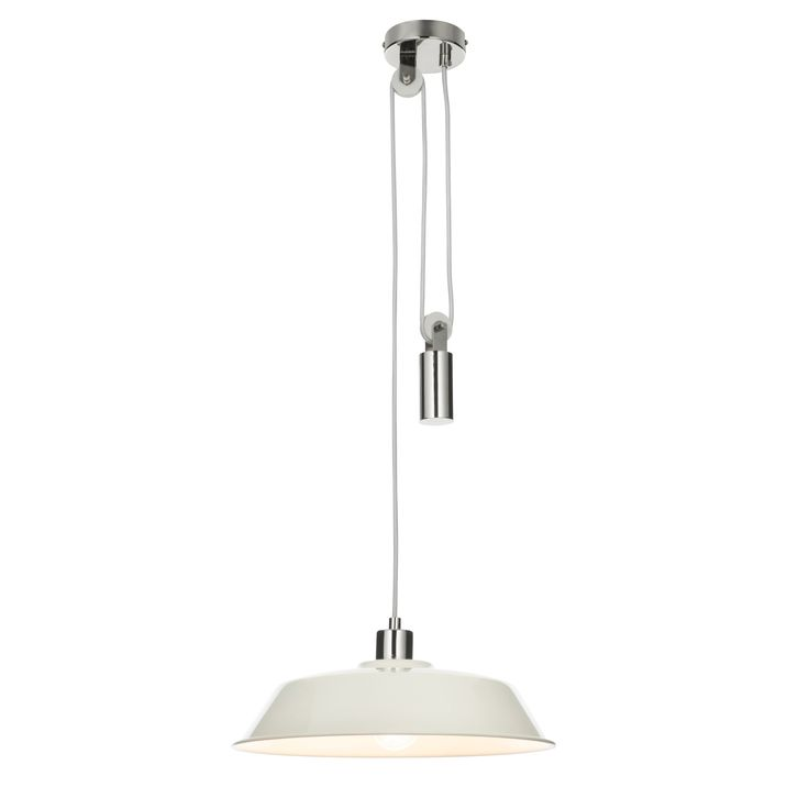 87 Best Lighting: Bright Buys Images On Pinterest