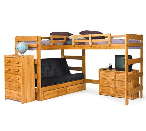 bunk bed futon ikea bunk beds with futon bottom bunk bed top futon bottom wooden bunk bunk beds with futon bottom   roselawnlutheran  rh   roselawnlutheran org