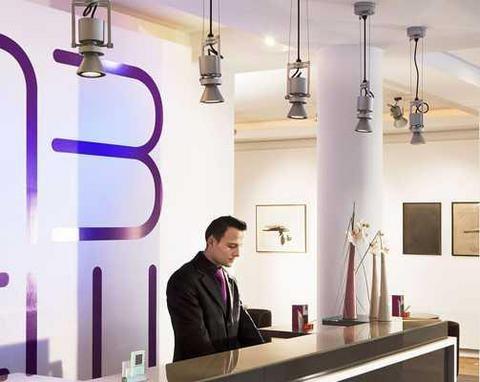 Hotels Paris   Find cheap Hotels   trivago Hotel Search