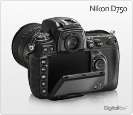 The next set of rumors: Nikon D400