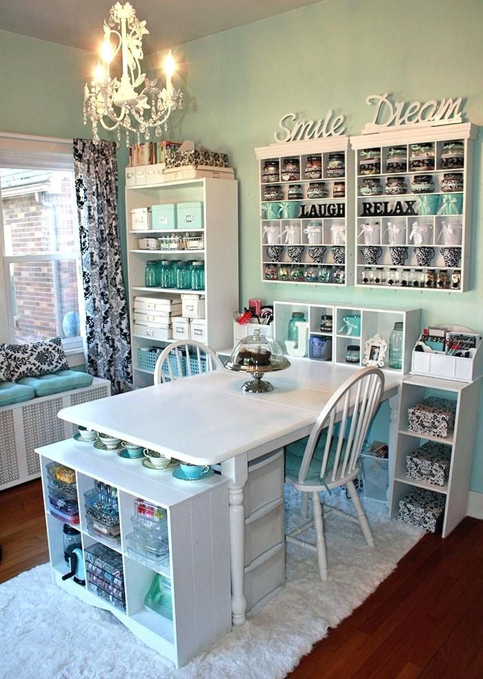 Image Result For Craft Room Designs Layouts Sewing Pinterest