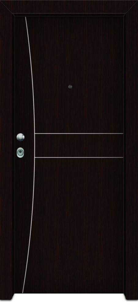 PVC-INOX-Porta-Deigma-Wenge-217-copy-e1467015901879.jpg (451×1000)