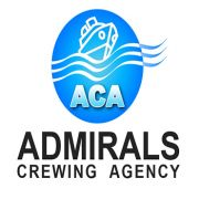 URGENT C/E FOR 13.000 dwt container vesselMAN 7L 58/64 4 stroke main engine 9700kwJoining ASAPSalary 8000 USDContract duration 4 months -/+1 month owner optionPlease send your applications to contact@admirals-recruitment.com 0720 969 584www.admirals-recruitment.com/contact
