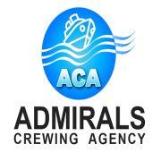 Admirals Crewing Agency recruteaza urgent Head Cabin Attendant pentru vas de croaziera de ocean.Responsabilitati:-coordonarea , motivarea , formarea , evaluarea echipei de curatenie-responsabil de curatenia zilnica pentru aproximativ 8 cabine ale pasagerilor-asigurarea igienei si intretinerea tuturo