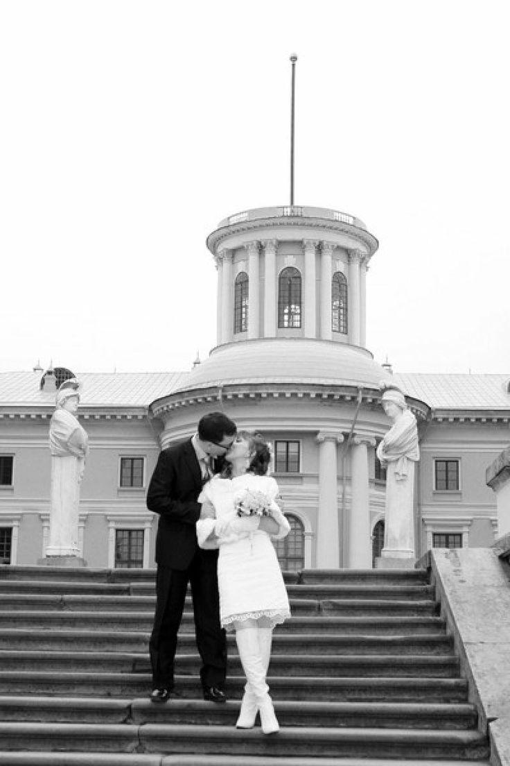 Свадьба фото, Москва | Николаев Александр Игоревич