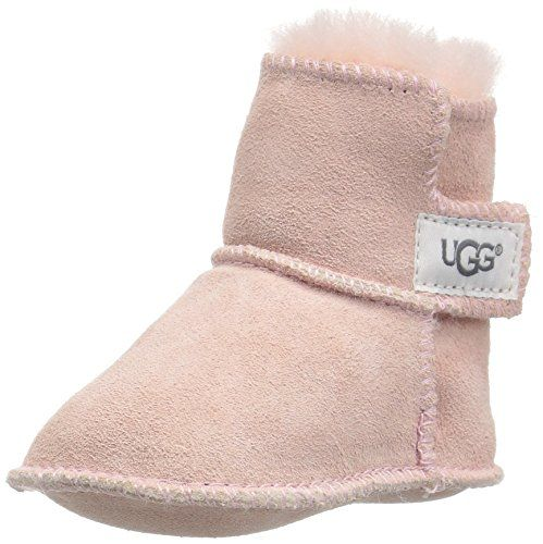 76 best ugg boots women images on Pinterest | Boots women, Ugg boots and Bootie boots