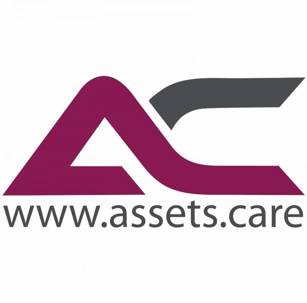 Assets Care Fze Dubai Uae Phone Address Fixed Asset Asset Management Asset