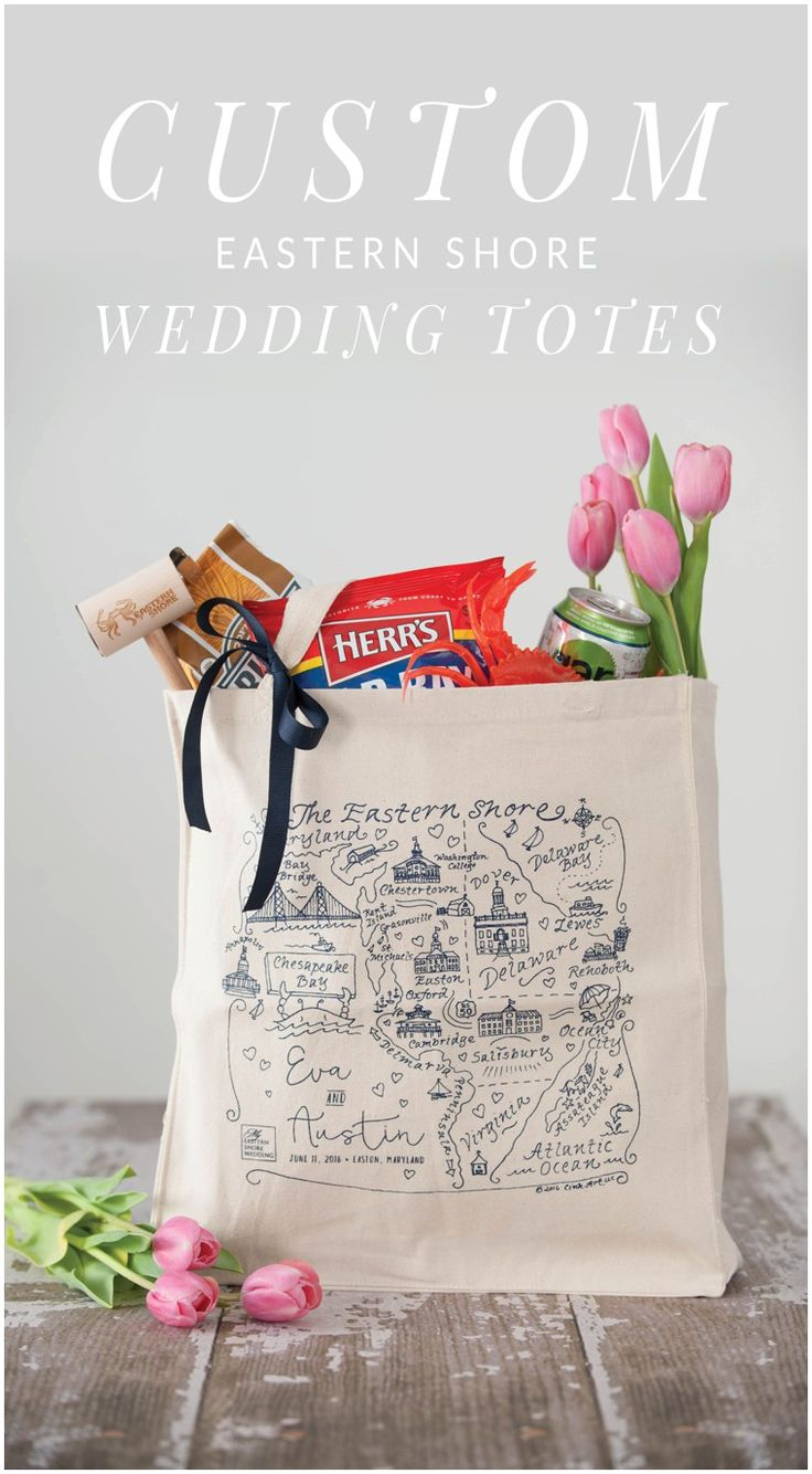 111 best Wedding Favors & Welcome Bags images on Pinterest | Wedding ...