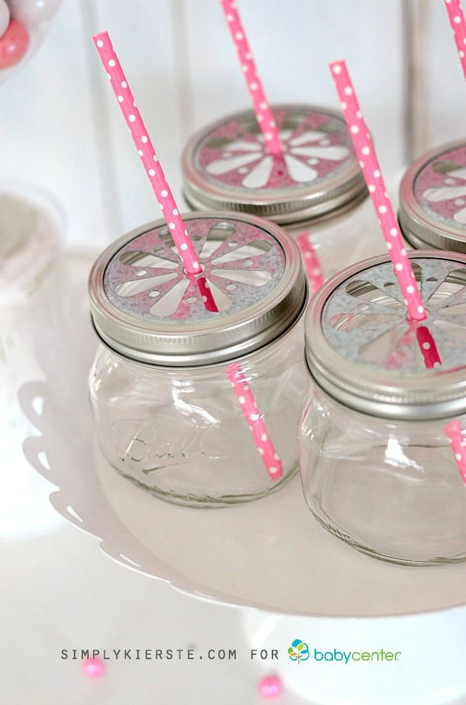baby showers on pinterest themed baby showers baby shower games and