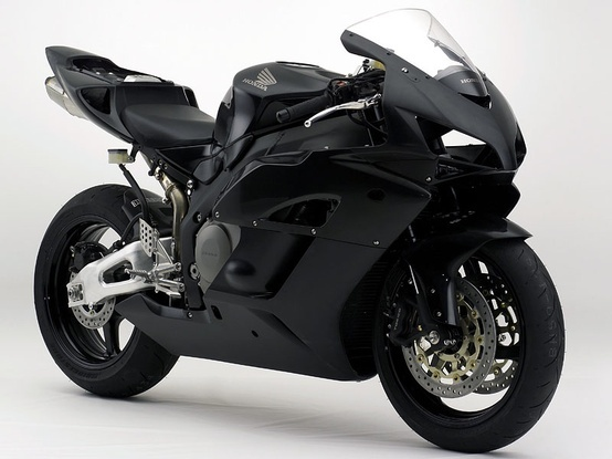 Honda CBR 1000, need a new bike think this is it... loved my all black 2006 cbr600rr.
