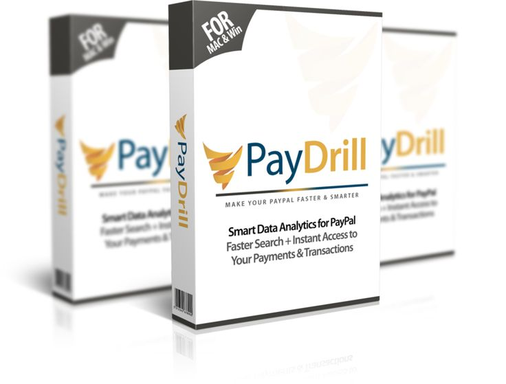 PayDrill Review +$5335 Bonus +70% Discount -Get Faster Access, Smarter Metrics & Boost Your Profit Warrior Forum Classified Ads