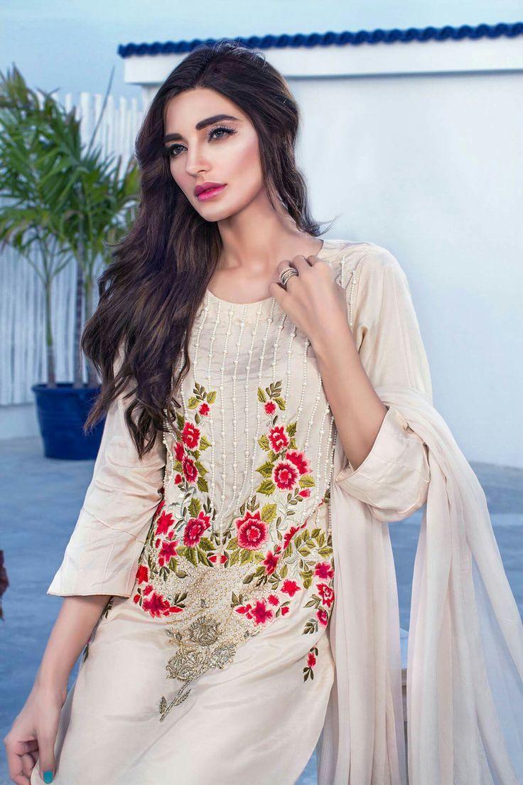 Pakistan fashion …