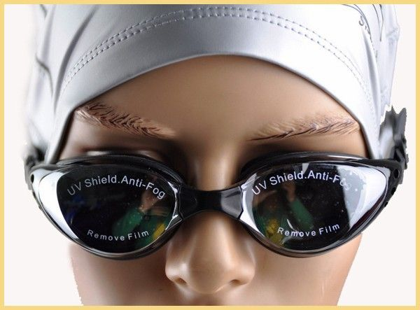 38 best images about Sport Glasses on Pinterest ...