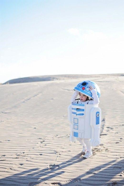 Star Wars Kostüm Tutorials   Meine Svenja