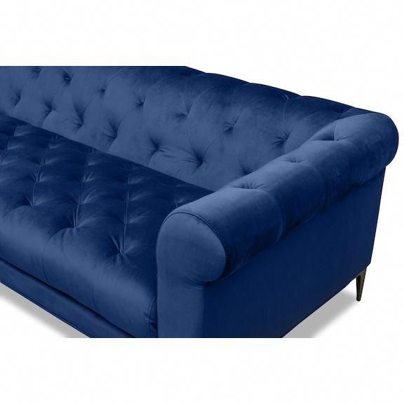 Awe Inspiring David Sofa Indigo Value City Furniture And Mattresses Download Free Architecture Designs Intelgarnamadebymaigaardcom