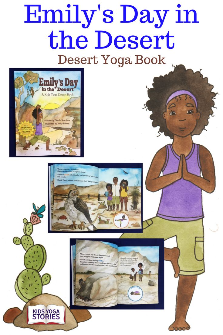 7 Sensational, Classic Yoga Books for Beginners ...