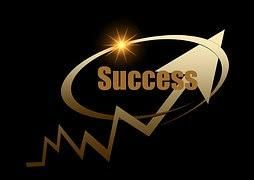 How to make money from home - USA, World - Hot Free List - Free Classified Ads