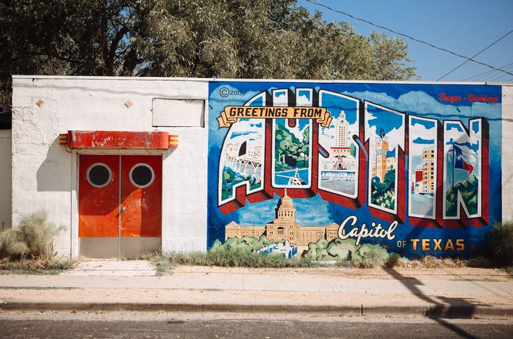 Complete Austin city guide, what to do in Austin, Texas, where to eat in Austin, Texas, best restaurants Austin, Texas, kid friendly activity Austin, Texas, Austin's best swimming holes, Austin, Texas by Mary Summers