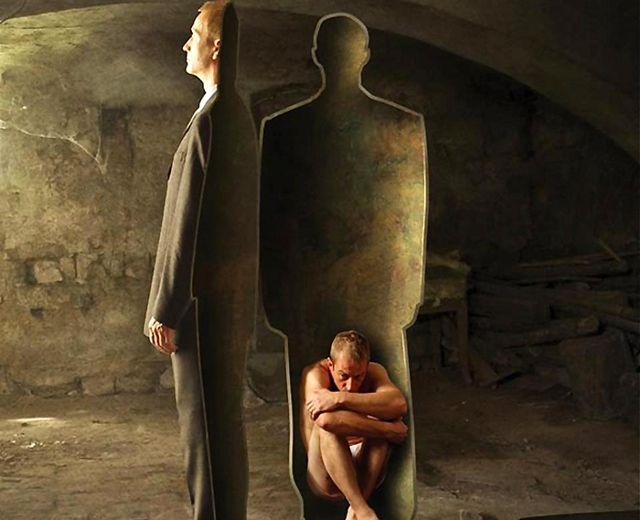 Οι αρχαίες επιστήμες της υγείας Ayurvedic δεν αποδεικνύουν μόνο την ύπαρξη των ψυχοσωματικών ασθενειών, αλλά και παρουσιάζουν έναν κατάλογο ειδικών ασθενειών που προκαλούνται από συγκεκριμένα γνωρίσματα του χαρακτήρα κάθε ανθρώπου. Σύμφωνα με την επιστήμη της Αγιουβέρδα τα παρακάτω χαρακτηριστικά αντιστοιχούν σε συγκεκριμένες ασθένειες: Advertisement Ζήλια – προκαλεί ογκολογικές παθήσεις, αποδυναμώνει το ανοσοποιητικό σύστημα. Εκδικητικότητα – …