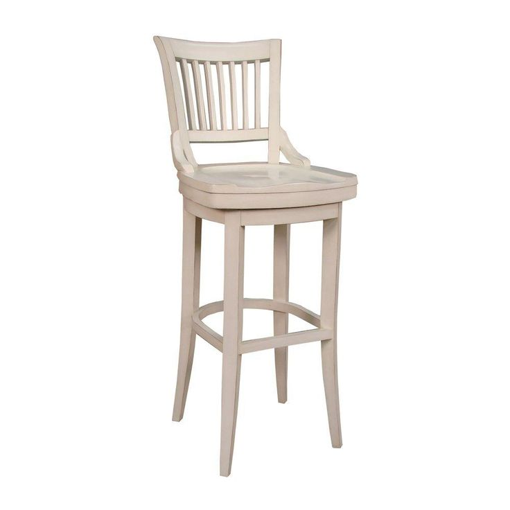 Fresh Home Depot Bar Stools Outdoor