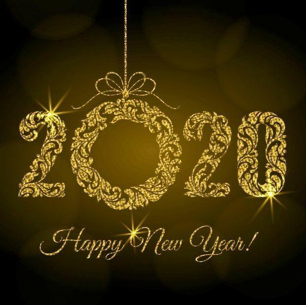 Happy New Year 2020 New Year 2020 Happy New Year Wishes 2020 New Year Wishes New Year Q Happy New Year Images Happy New Year Pictures Happy New Year Wishes
