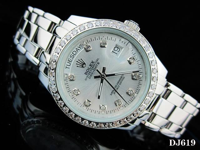 Men S Gold Diamond Watches Toronto