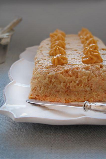 To be Gourmet: 10 recetas para impresionar en la cena de Nochevieja.