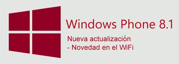 nueva_actualizacion_windows_phone_8.1_01