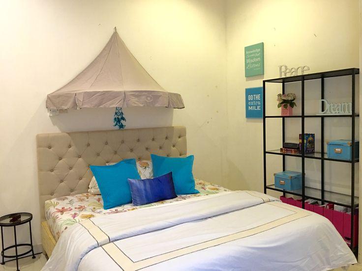 My Room 🤗