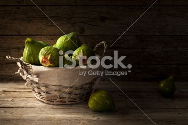 #Figs In #NaturalLight #RoyaltyFree #StockPhoto #iStockphoto #stilllife #fruit #autumn