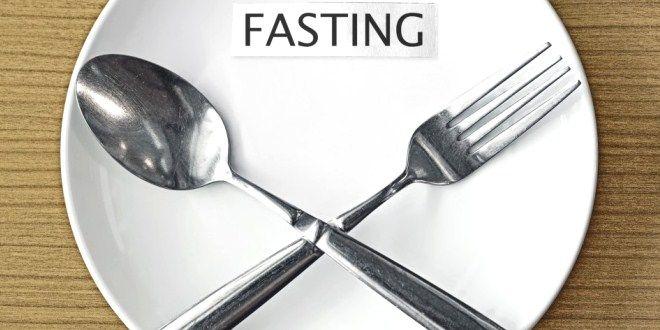 Ramadhan, Tujuh Persiapan agar Puasa Lancar | Edupost.ID