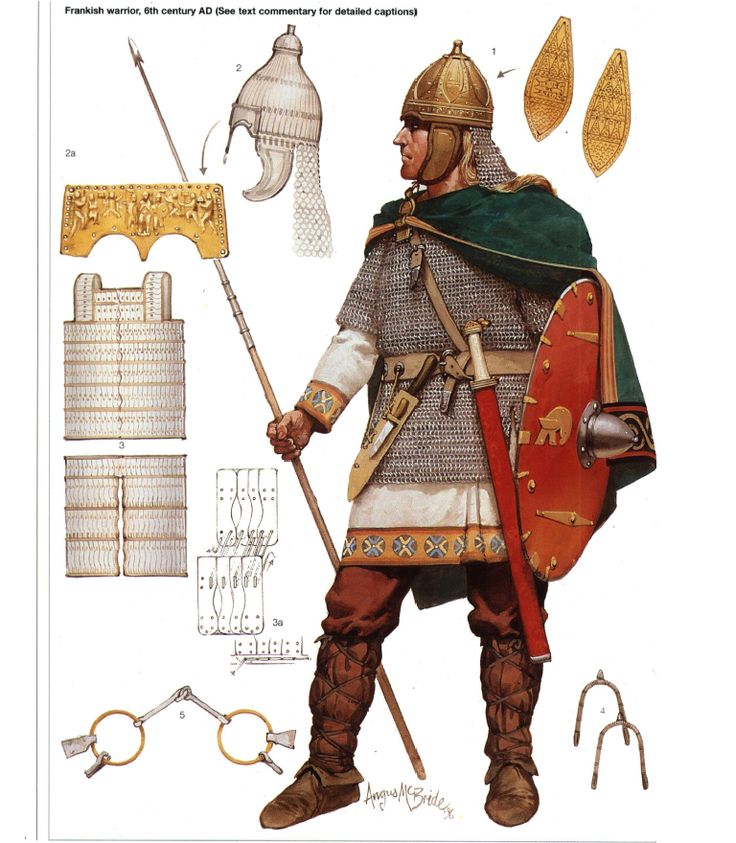 anglo saxon period The anglo-saxon age: a very short introduction covers the era from the  emergence  this period encompassed an age that shaped england's  landscape and.
