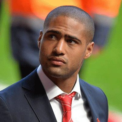 Glen Johnson wiki, affair, married, Gay with age, height