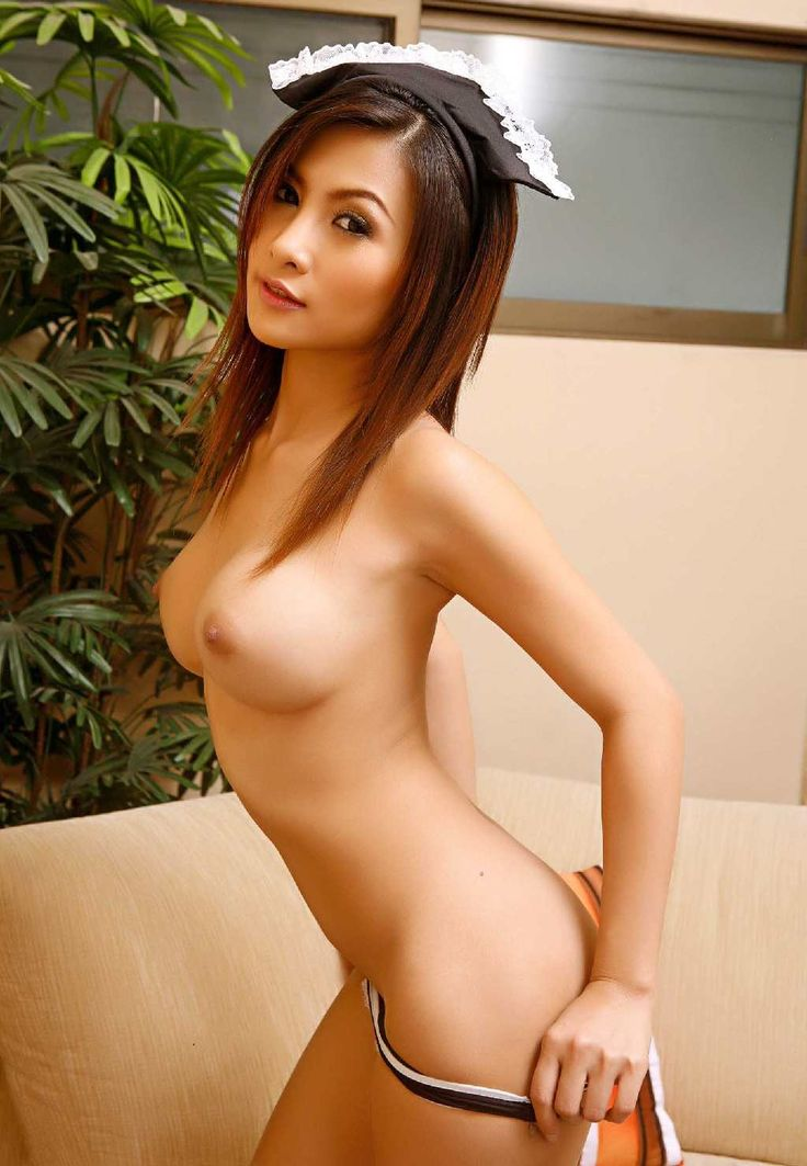 sexy-chicks-who-are-naked-red-heafs-pussy-pics