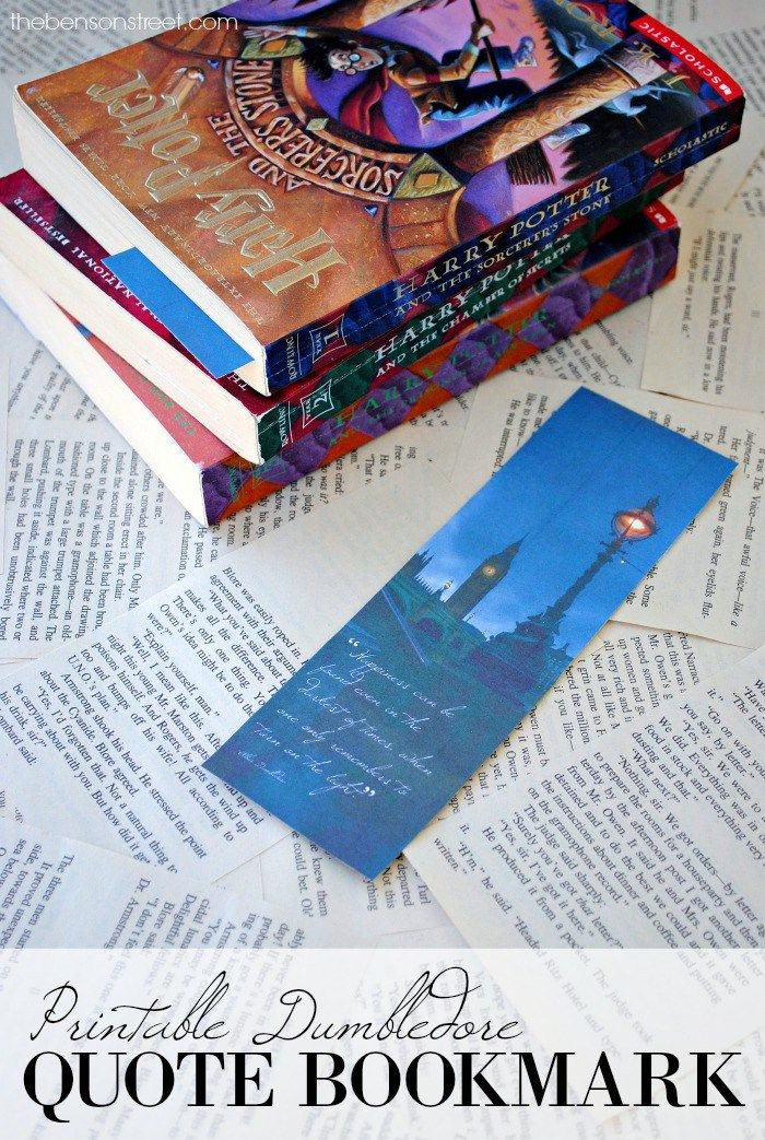 how to make book marks in word