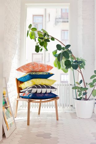 Home | Collection | Marimekko