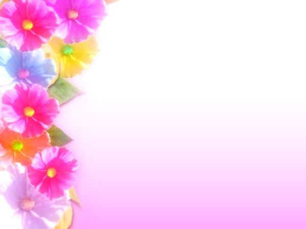 flower borders images free - Google Search