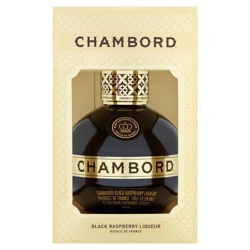 Last Minute Christmas Gift Guide for Mums: Chambord & Licor 43 Panicking about what to get mum for Christmas? These two make great stocking fillers or proper presents for mum: Licor 43 (the premium, Spanish liqueur) and Chambord (the premium French Black Raspberry liqueur). The Chambord 20cl bottle is available in a beautiful gold box, and is the perfect stocking filler. It retails at all major supermarkets throughout the UK for just…
