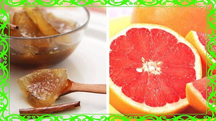 """MusculacionYMas beneficios de tomar jugo de toronja en ayunas - """"para que sirve tomar el jugo de toronja en ayunas"""". """"para que sirve el jugo de toronja con nopal en ayunas"""". un alimento que te recomiendo que comiences a tomarlo en ayunas es el jugo de toronja veamos porque toma nota.. tomar jugo de naranja en ayunas - vidacuerpoymentesanos: para que sirve el jugo de toronja en ayunas aprende a beber huevo crudo con jugo de naranja beneficios del .. 5 beneficios del zumo de naranja en ayunas…"""