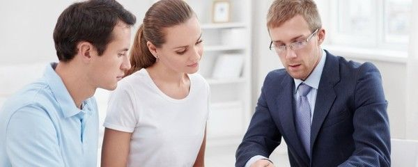 Loans For Unemployed- Effective Funds For Jobless In Short Span To Fulfill Unwanted Cash Needs