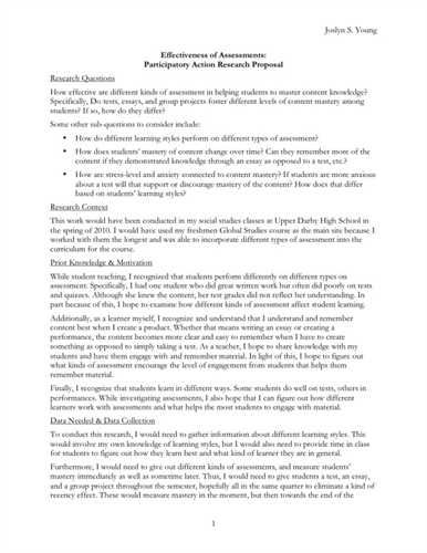 Best 25+ Proposal example ideas on Pinterest Project proposal - internship proposal example