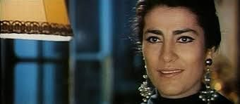 Image result for irene papas 2016