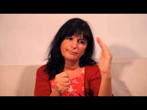 Handversje 'In een grote berg' uit 'De wereld in mijn handen' (Kristien Dieltiens) - YouTube