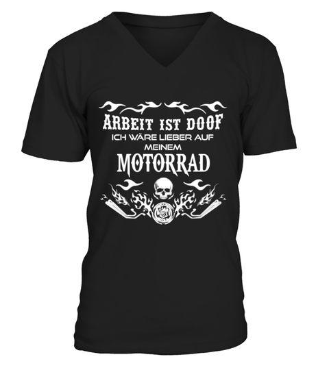 """# ich wäre lieber auf meinem Motorrad .  Nur für kurze Zeit!***Letzter Tag - Letzte Chance deines zu kaufen***Relaunched aufgrund starker Nachfrage!LIMITIERTE AUFLAGE""""Arbeit ist doof, ich wäre lieber auf meinem Motorrad""""T-Shirt.Store:https://www.teezily.com/stores/german-bikersGarantierte sichere ZahlungKlickJETZT KAUFENund wähl deine Größe, Farbe und Stil und bestell noch heute!For support, contact: (+33) 9 75 18 33 77, Email : support@teezily.com"""