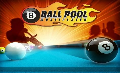 Playing 8 Ball Pool along with your friend is an interesting thing. Go to Miniclip Pool to enjoy 8 ball pool games and to become a top player in billiard games....