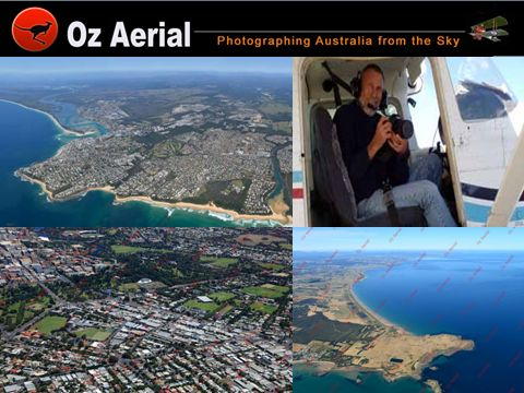 Oz Aerial Photography has carved a niche in the industry owing to the reliable, quick and accurate aerial photography in Australia. You can hire us to capture the photos of your property from Ariel root before or after purchase. Moreover, we have a wide collection of photos of coastal Australia available on our website; download them today at low charges.