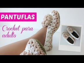 #Diy: Monedero o bolso tejido a Crochet Corazón #Crochet #Tapestry #Tejido paso a paso - YouTube